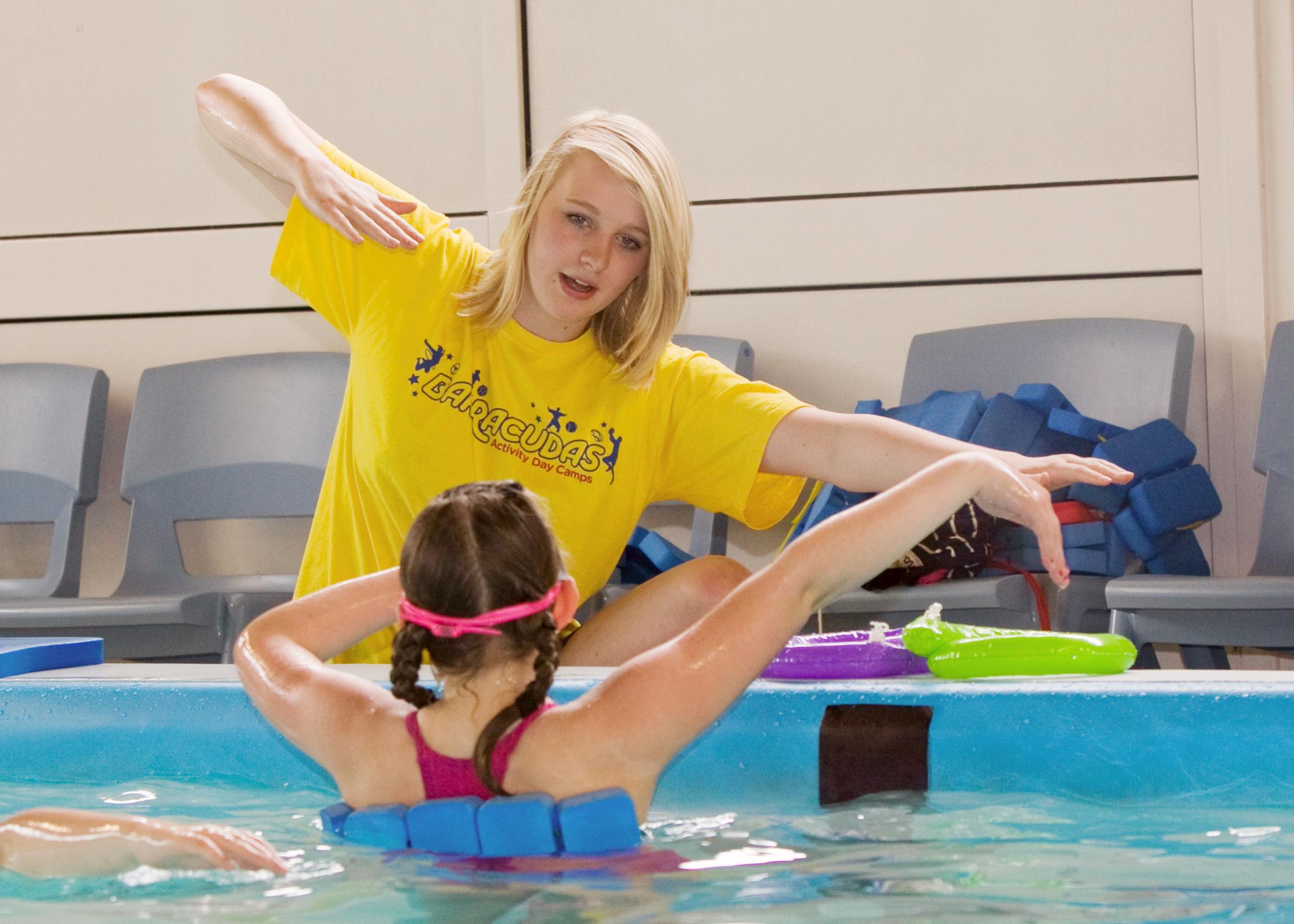 swim coach.jpg
