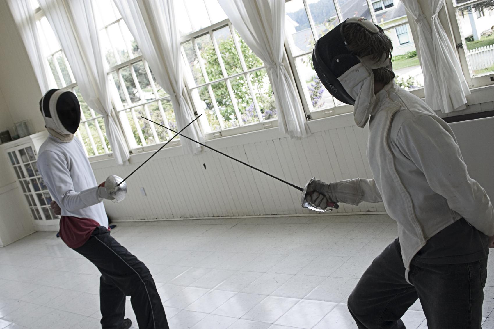 2 fencers.jpg